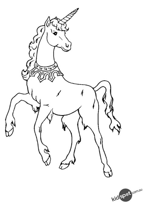 crayola coloring pages unicorn free coloring pages of animated unicorn