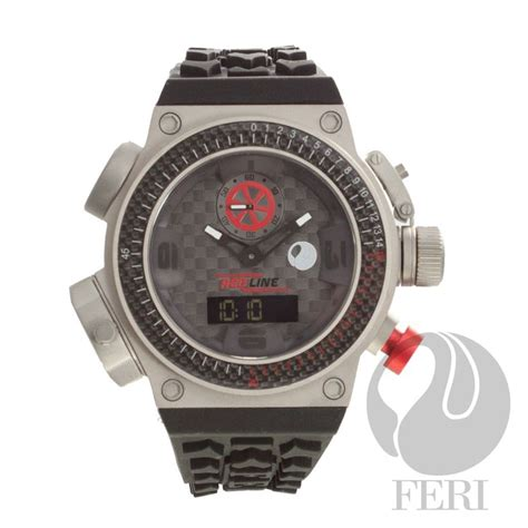 designer luxury watches 77 best images about luxury expensive watches on