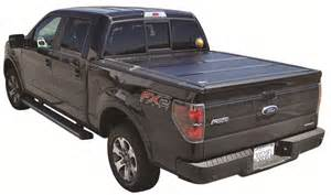 Tonneau Covers For A Ford F 150 Tonneau Covers By Bak Industries For 2013 F 150 Bak126309