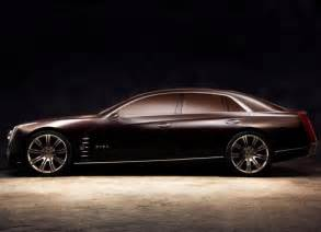 2016 Cadillac Fleetwood 2016 Cadillac Fleetwood Review Price And Release Date