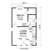 35 215 65 feet 211 square meters house plan house plans design blueprints search design basics