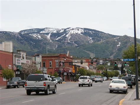 steamboat from denver steamboat springs colorado wikipedia