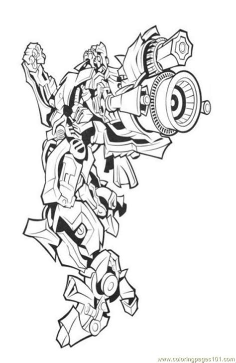 transformers movie coloring page transformers movie coloring pages coloring home