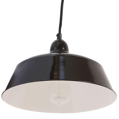 leuchten industriedesign biberach industriedesign h 228 ngeleuchte aus stahl casa lumi