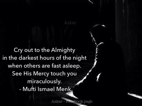 darkest hour of the night 133 best muslim speakers images on pinterest music