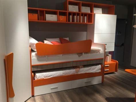 gain de place chambre enfant meuble gain de place chambre meilleures images d