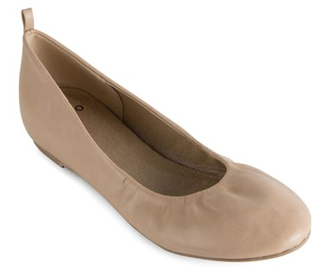great flat shoes novo s kanni flat shoes great daily deals