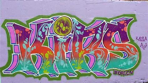 top graffity walpaper graffiti alphabet alphabet
