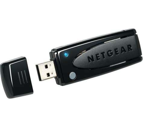Usb Wireless Network Adapter netgear rangemax dual band usb wireless network adapter