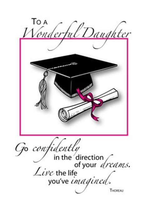 songs for a daughters graduation video yearbook quotes for daughters graduation quotesgram