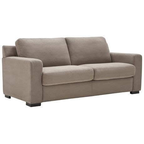 Freedom Furniture Sofa Bed Freedom New York Sofa Bed Napa Design Decorate