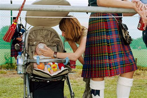 martin parr think of scotland books it s that martin parr curates 25 years of