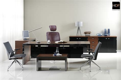 22 awesome buy office furniture online yvotube com