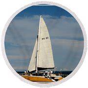 catamaran for sale lake ontario wild hearts catamaran on lake ontario at rochester new