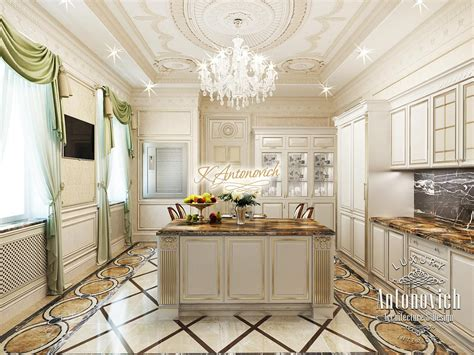 kitchen design dubai interior design kitchen dubai