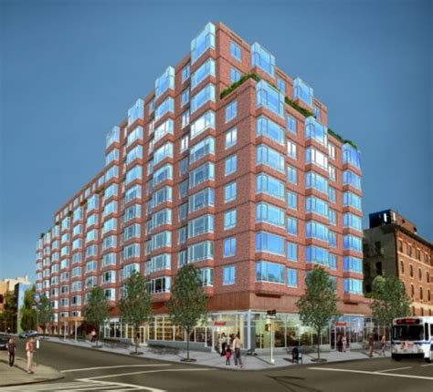 Apartments For Rent In Harlem Chicago Image Gallery Luxury Buildings In Harlem