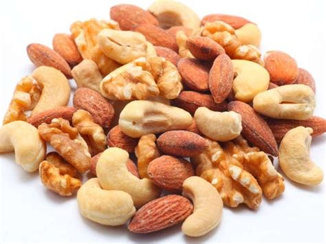 protein nuts discuss everything in the universe sources of protein and