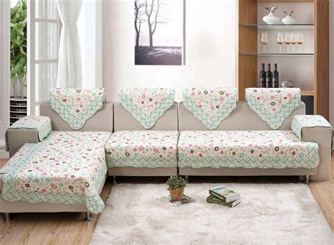where to buy slipcovers for sofas where can i buy cheap sofa slipcovers 28 images best