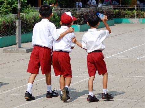 pidato bahasa inggris pendidikan educationgoresan hati