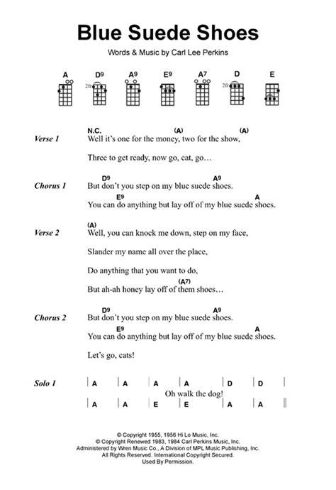 blue ukulele lyrics ukulele ukulele tabs elvis ukulele tabs at ukulele tabs