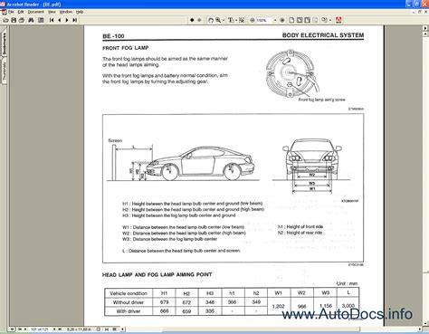 service manual 2006 hyundai tiburon service manual free download pay for hyundai tiburon hyundai coupe tiburon repair manual order download