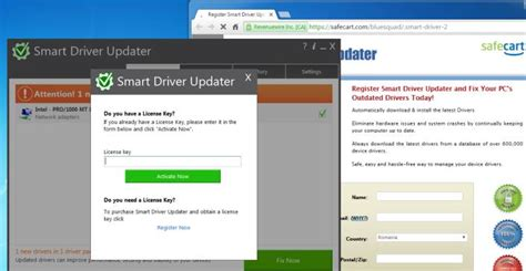 smart driver updater full version free download how to remove smart driver updater uninstall guide