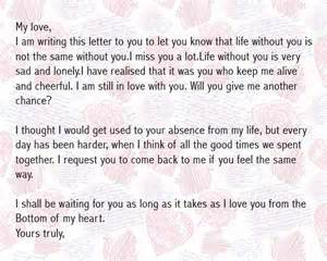 Thank You Letter Girlfriend Tumblr waiting for you as long as it takes as i love you from the bottom of