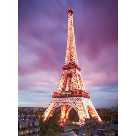 imagenes gratis torre eiffel fotos de la torre eiffel imagui