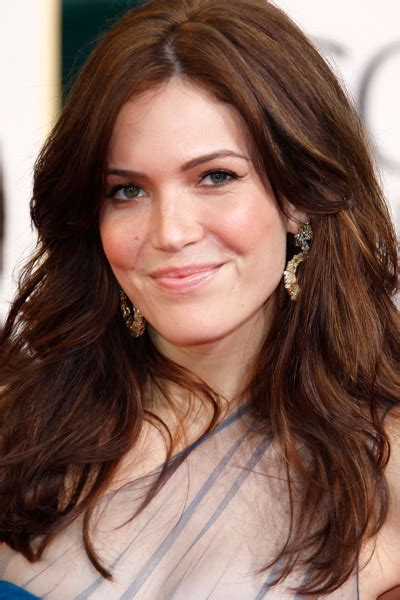 brunette hairstyles for pale skin celebrities with brown hair hair coloring hair makeup