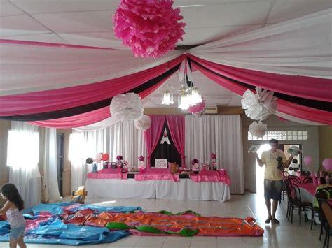 imagenes de decoracion de fiestas de promocion decoracion de salones para eventos hausedekorationideen net