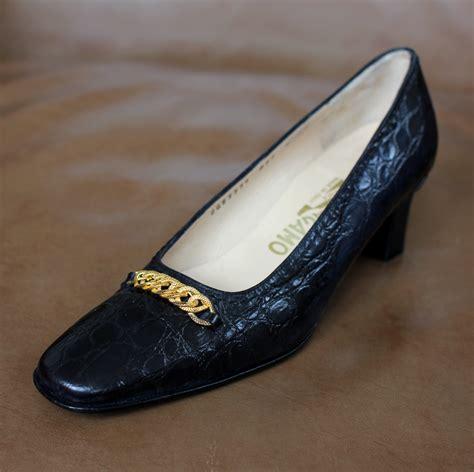 ferragamo womens shoes salvatore ferragamo womens shoes size 6 aa chuck
