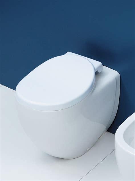 staand toilet hoog chelsea toilet hoog reservoir