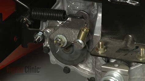 engine diagram for craftsman lt2000 craftsman lt2000
