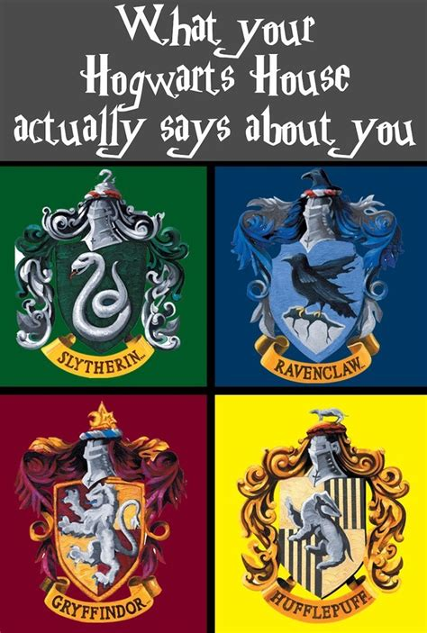 buzzfeed harry potter house buzzfeed harry potter house 28 images which harry