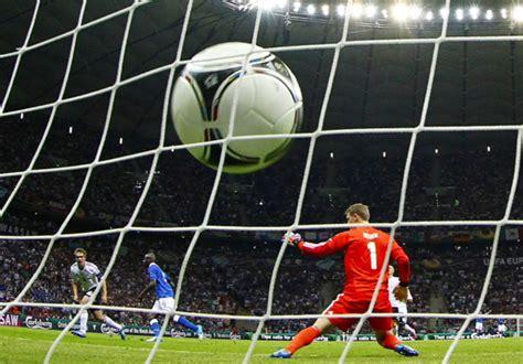 soccer 2012 highest score mario