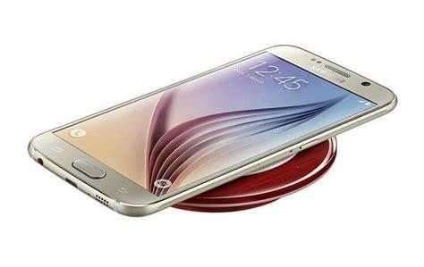13 Captain America Samsung Galaxy S6 Casecasingmotifmurahunik captain america wireless charger samsung galaxy s6 s5 s4