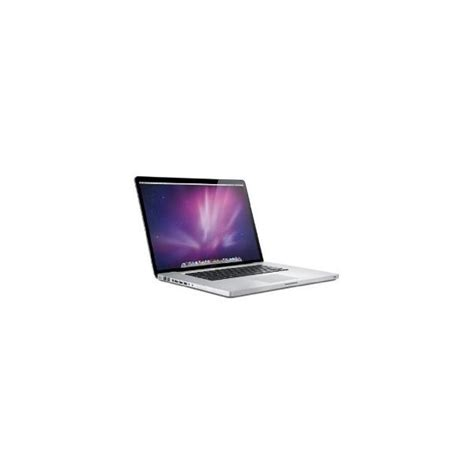best deals on apple computers what is the best deal on a 17 inch laptop computer