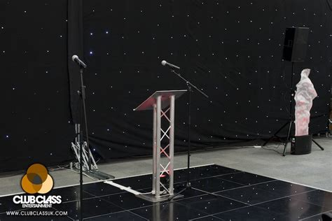 Wedding Backdrop Hire Leeds by Black Cloth Hire Cloth Backdrop Hire Led