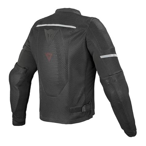 dainese city guard  korumali yazlik body armour mont