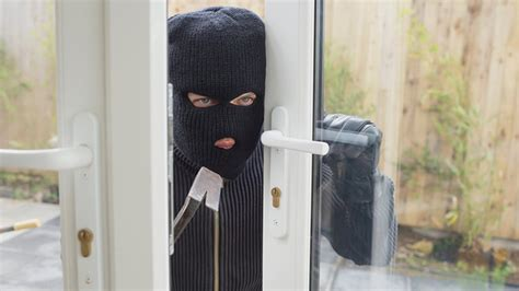 diy home defense 10 ways to protect your home from