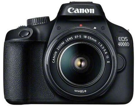 canon eos  review photography blog