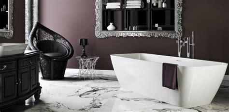 kinds of bathtubs different types of bath victorian plumbing bathroom blog