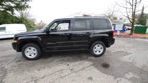 jeep patriot 2017 black 2017 jeep patriot black auxdelicesdirene com