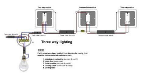 3 way switch wiring diagram uk free wiring