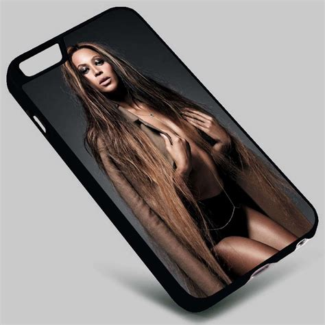 Beyonce Y0495 Iphone 4 4s 5 5s5c 6 6s 6 Plus 6s Plus beyonce on your iphone 4 4s 5 5s 5c 6 6plus 7 samsung galaxy s3 s4 s5 s6 s7 htc