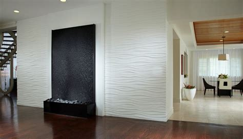 home inside wall design how to integrate interior wall fountains in your home d 233 cor