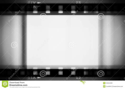 film roll background stock illustration illustration