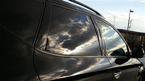 Folie Na Auto Bubliny by F 243 Lie Na Okna Pomohou Klimatizaci A Ochr 225 N 237 Před Zloději