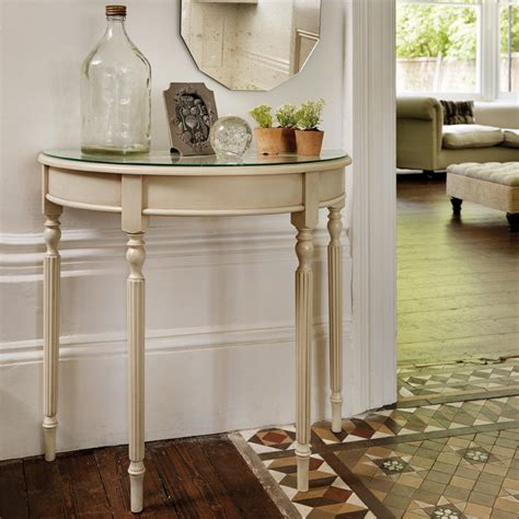 small narrow table ls paint colors for long narrow living room excellent