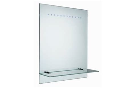 homebase bathroom mirrors contemporary bathroom mirror homebase co uk